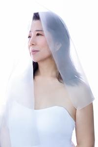 Aomi Kikuchi