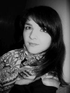 Aleksandra Ciążyńska