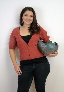 Danica Wichtermann