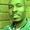 Godfrey Ngure