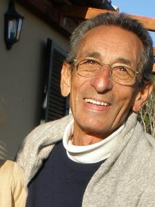 Sergio Giardina