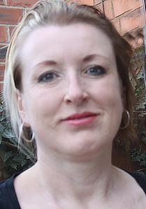 Liz Macfarlane