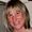 Heather Leigh Douglas