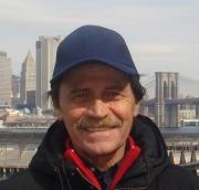 Gerry Napoli