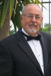 Joseph Villela