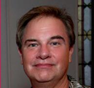Robert A Schaefer Jr