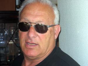 Ehud Oren
