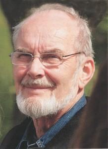 Bjorn Eske Brammer