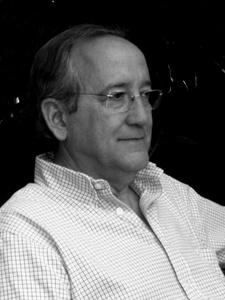 Pedro Charters d'Azevedo