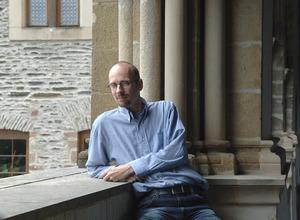 Erik Bolding