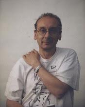 Garry Barker