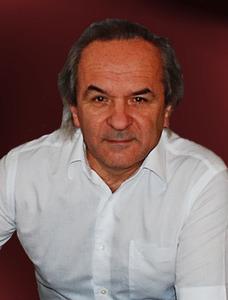 Boris Posavec