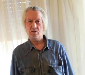 Sergio Rapetti