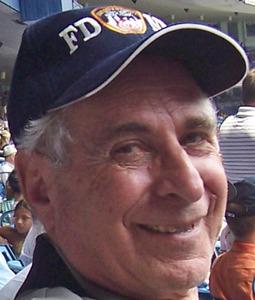 Allen Lubitz