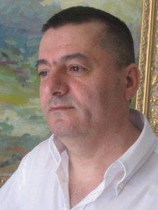 Cosimo Vitale