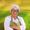 alicia maury