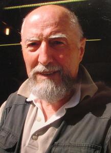 Rossato Franco
