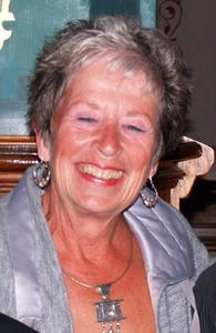 Charlotte Shroyer