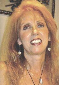 A Anna Maria Guarnieri