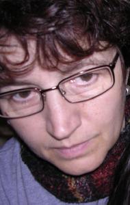 Deborah Laux