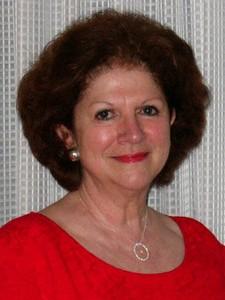 Ruth Ilg