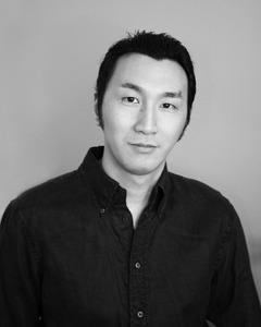 Tetsugo Hyakutake