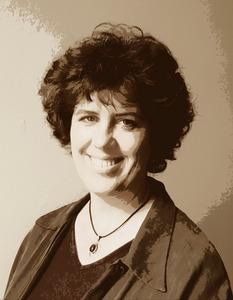 Susan Knaap