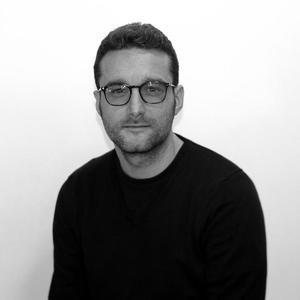 Massimo Margagnoni