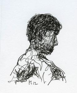 Gabriele Maurus