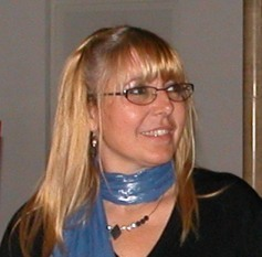 "Laura Tarabocchia ""Carte di Laura"""