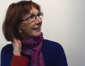 Helene DeSerres