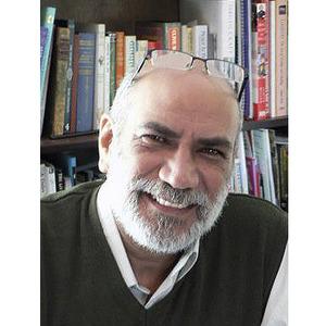 Saad R. Mikhaiel