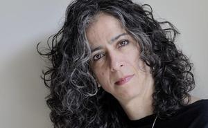 Patricia Glauser