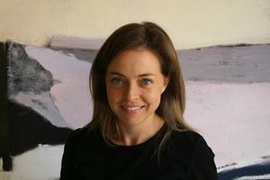 Ana Lopez Montes