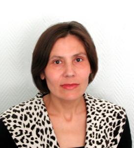 Nina Tokhtaman Valetova