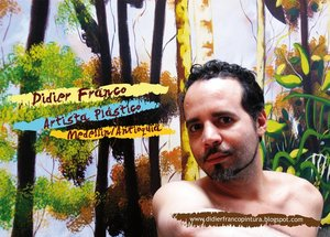 Didier Franco