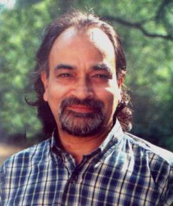 Iqbal Krishna Gurtu