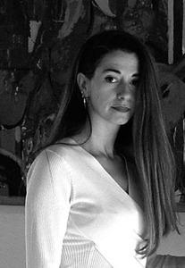 Claudia Amadesi