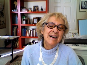 Tita Griesbach