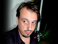 Xavier Bertrand / TomiliTroy