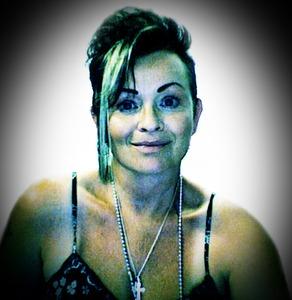 Julie Lucus