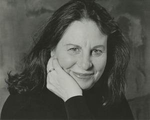 Beverly Brodsky