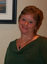Rosemarie Schenk