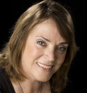 Inge Nygaard