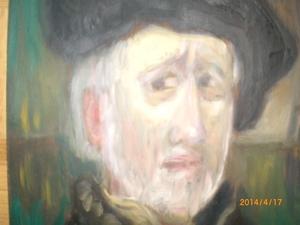 Edward Tabachnik