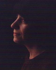 Aida N. Bonasera