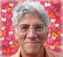 Oscar Araripe