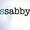 ssabby