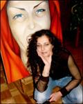 Carmen Renieri