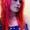 Ashley Raine